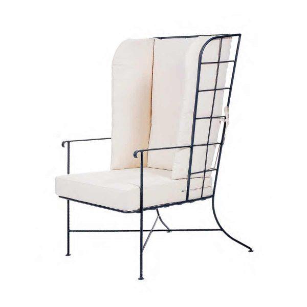 Καρέκλα Design